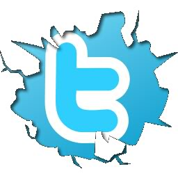 Top trucos de Twitter (nivel básico)