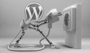 Como mejorar la carga de tu blog atacando a los plugins #pluginsfree