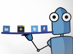 Karmacracy – El nuevo concepto de acortador de enlaces y red social en uno.