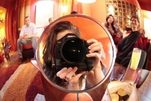 Mírate al espejo y verás lo que funciona para tu web.