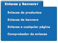 opciones-para-promocionar-amazon-afiliados