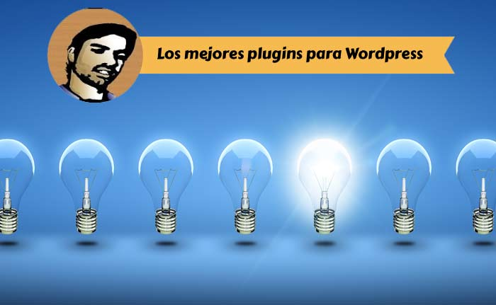 los-mejores-plugins-wordpress