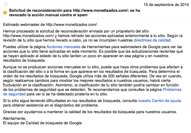 penalizacion-manual-de-google-eliminada