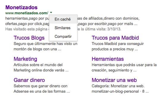 ver-la-cache-de-una-pagina-en-google