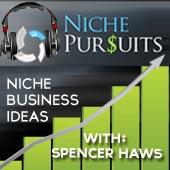 niche-pursuit-podcast