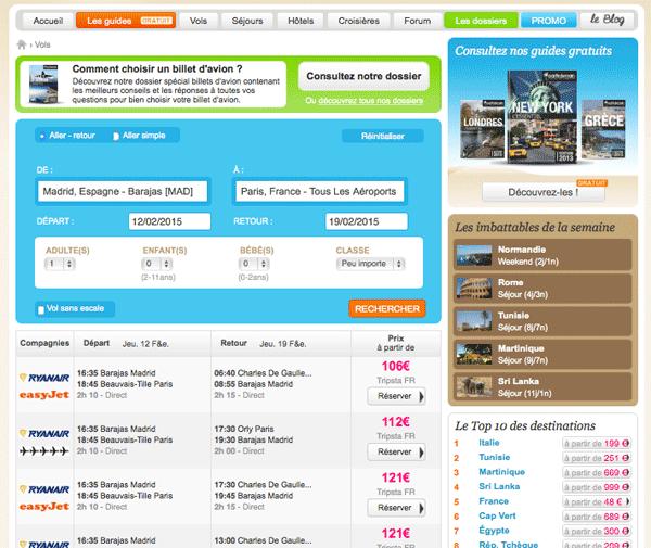 ejemplo-de-pagina-de-viajes-con-public-ideas