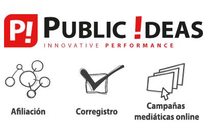 public-ideas-plataforma-de-afiliacion