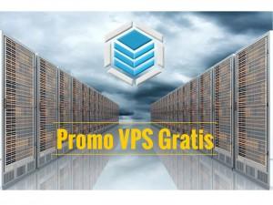 Promoción de hosting gratis con Raiola – Rodéate de grandes profesionales