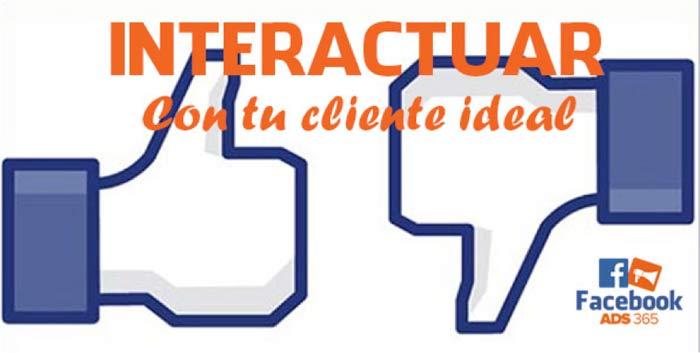 interactuar-con-tu-cliente-ideal