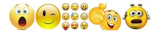 emoji-insertar-emoticones-en-Google