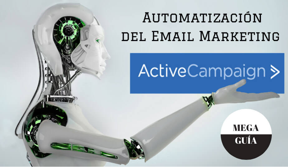 active-campaign-marketing-automatizacion-mega-tutorial