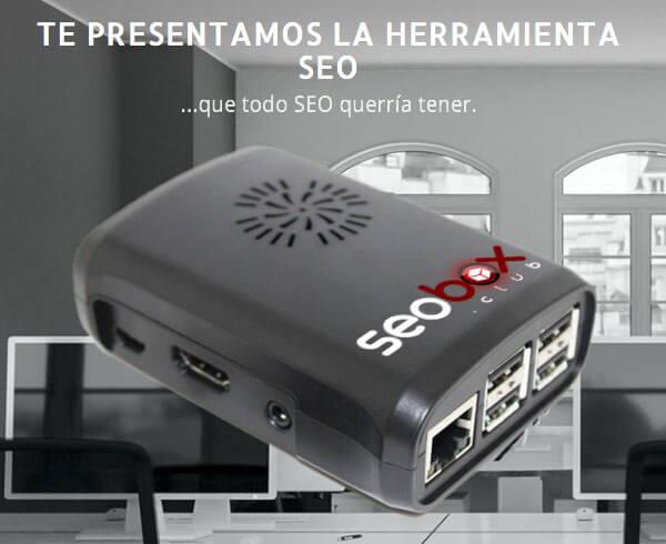 seobox-aparato-hardware-seo