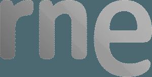 javier-elices-en-radio-nacional-de-espana