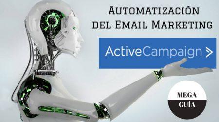 active-campaign-marketing-automatizacion-mega-tutorial